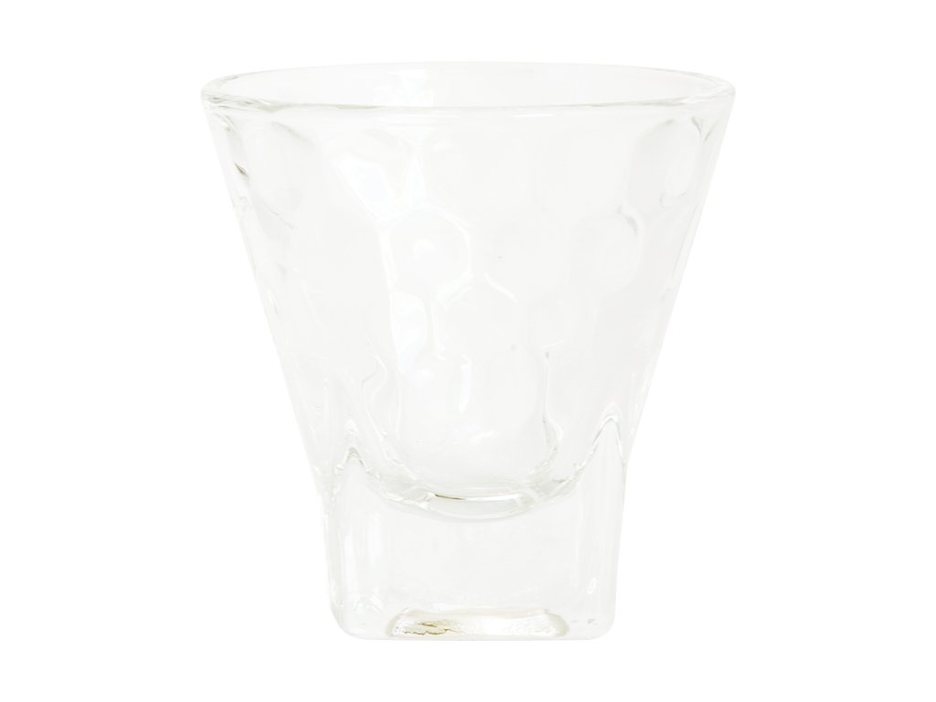 CUP GLASS, 50 ml, 1 pcs -