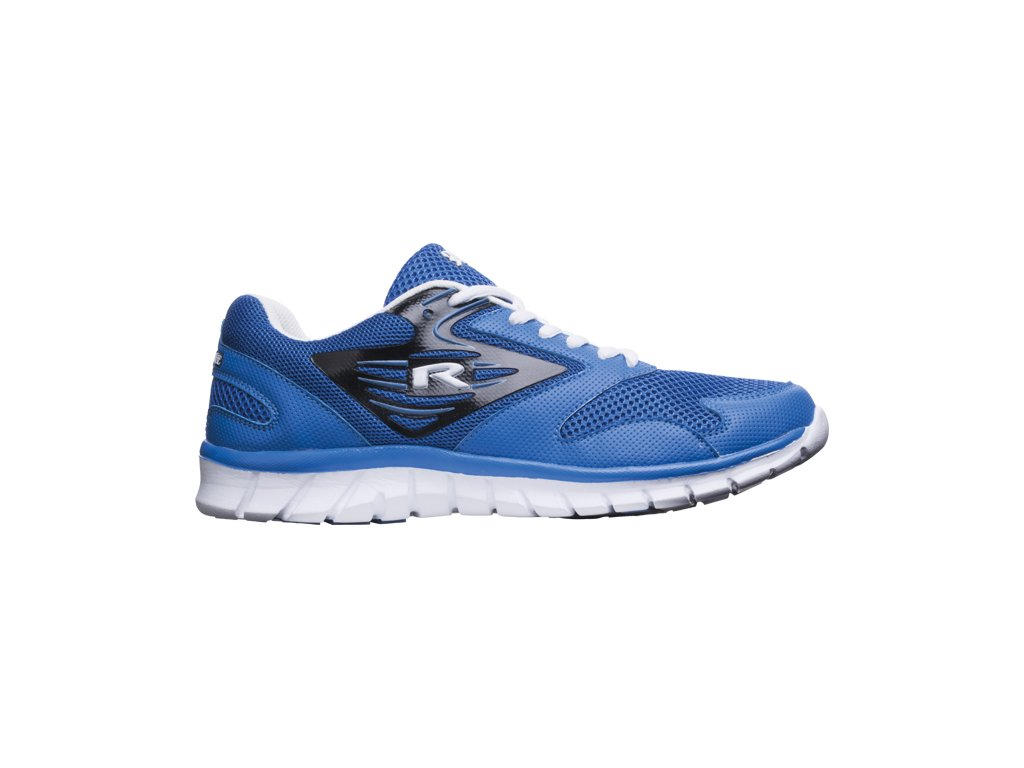 CONNORS, size 45, 1 pair -