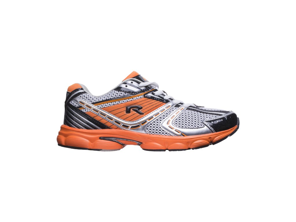 ROAD, size 46, 1 pair -