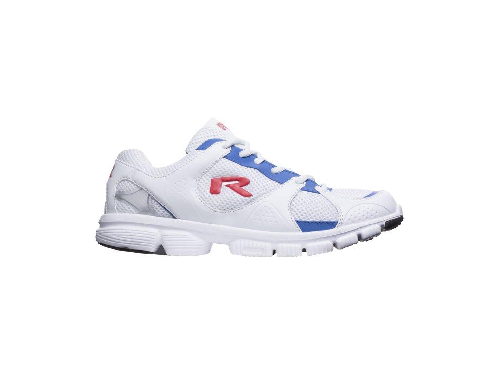RUN, size 44, 1 pair -