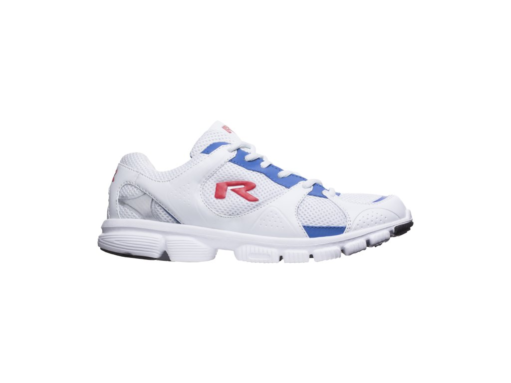 RUN, size 36, 1 pair -