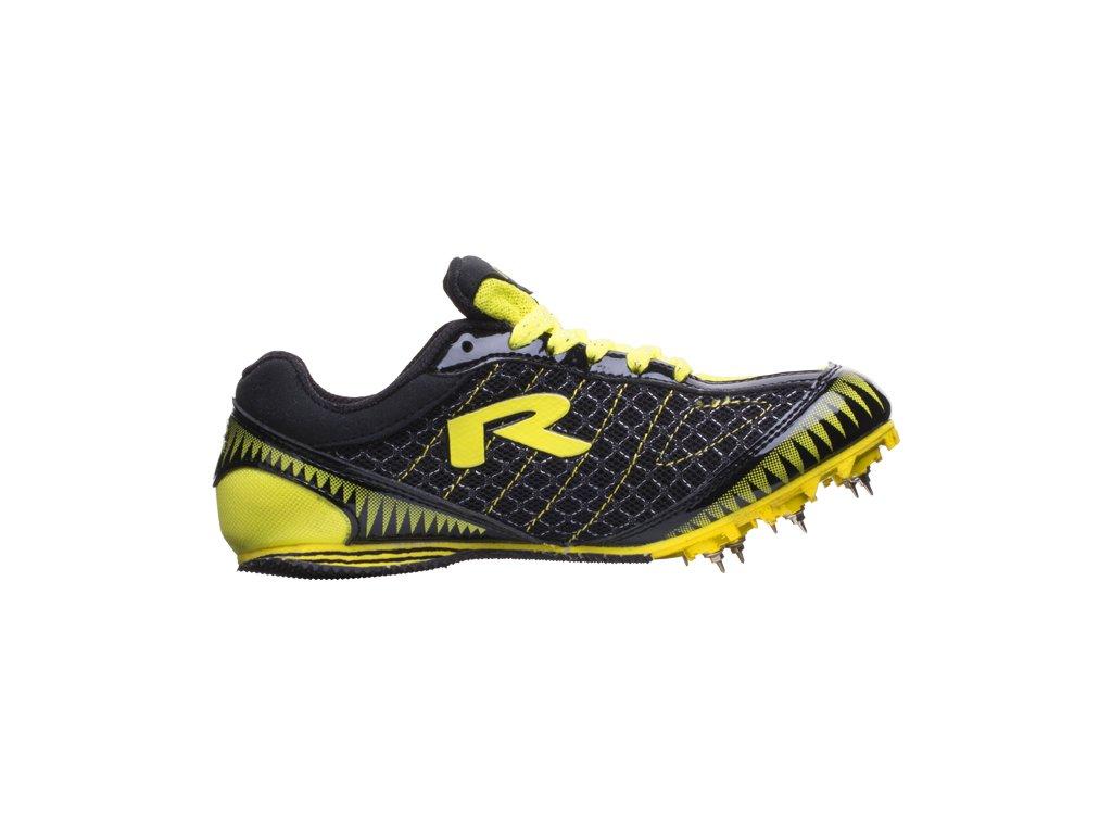 SPIKE RF, size 35, 1 pair -
