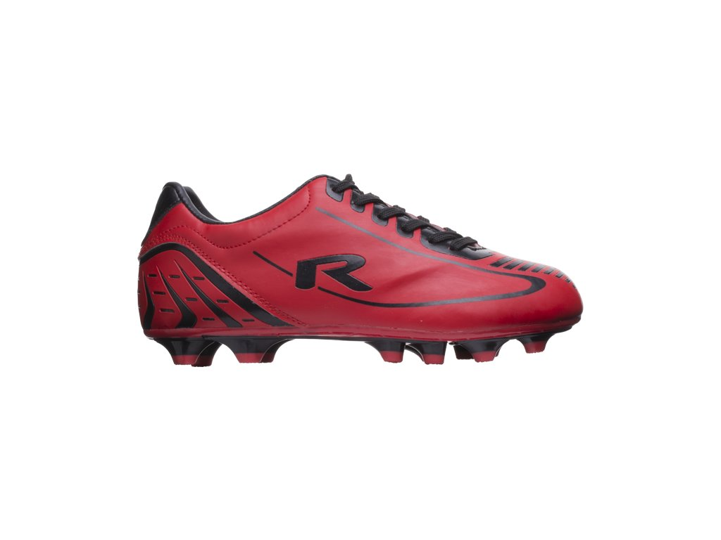 RONY, size 37, 1 pair -