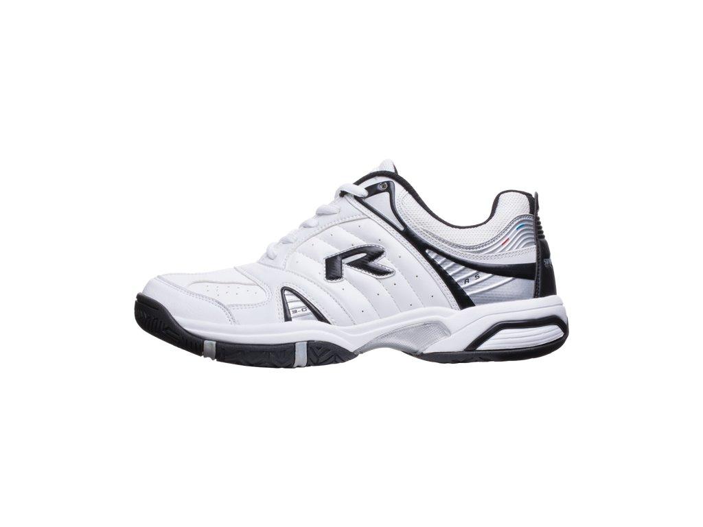 BORIS, size 43, 1 pair -