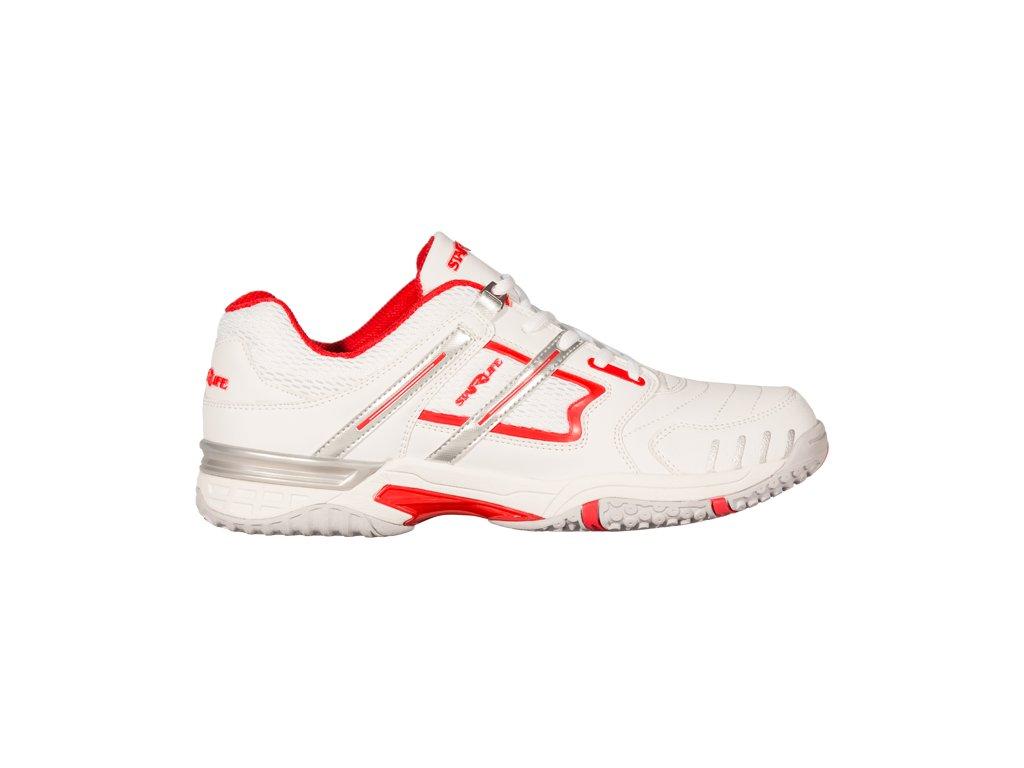 RETURN, size 44, 1 pair -
