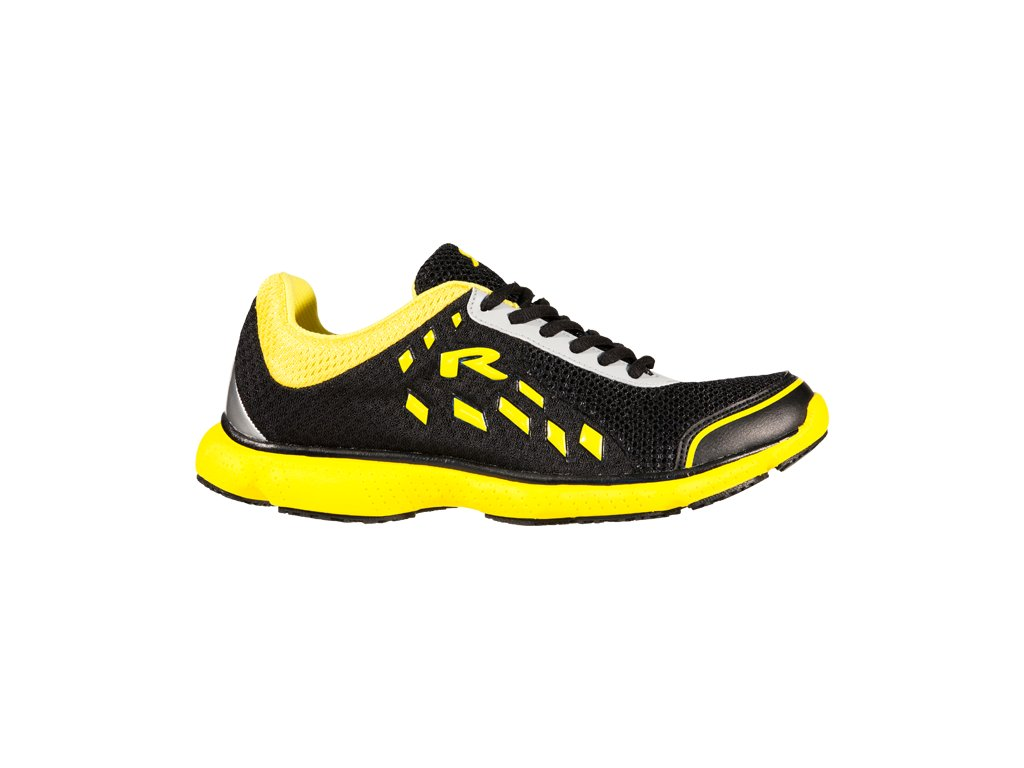 FREE, size 45, 1 pair -