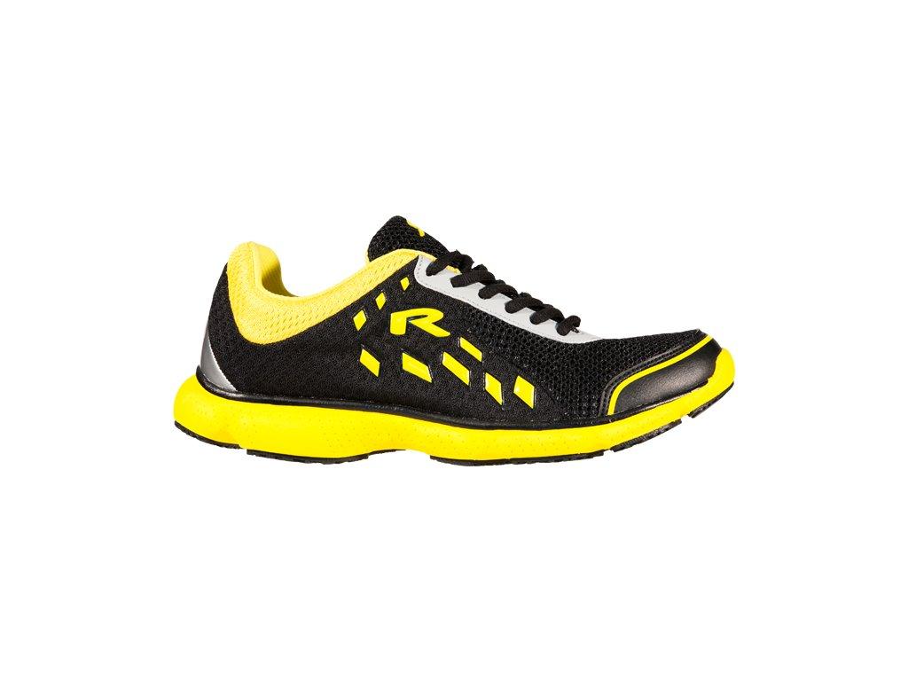 FREE, size 46, 1 pair -