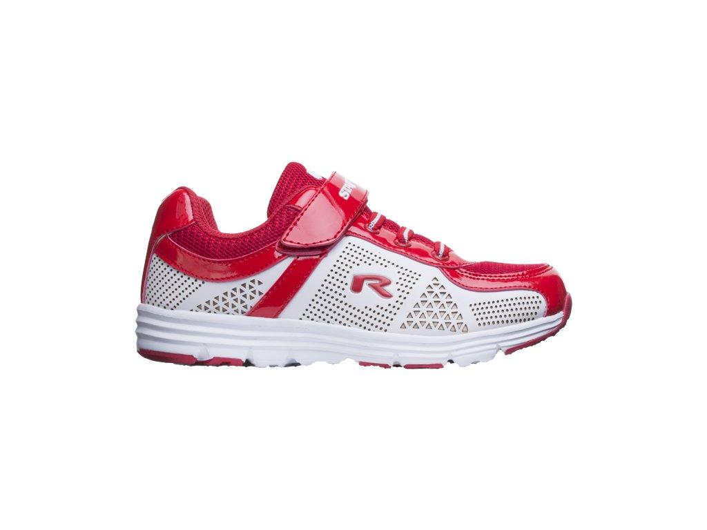 COBRA, size 33, 1 pair -