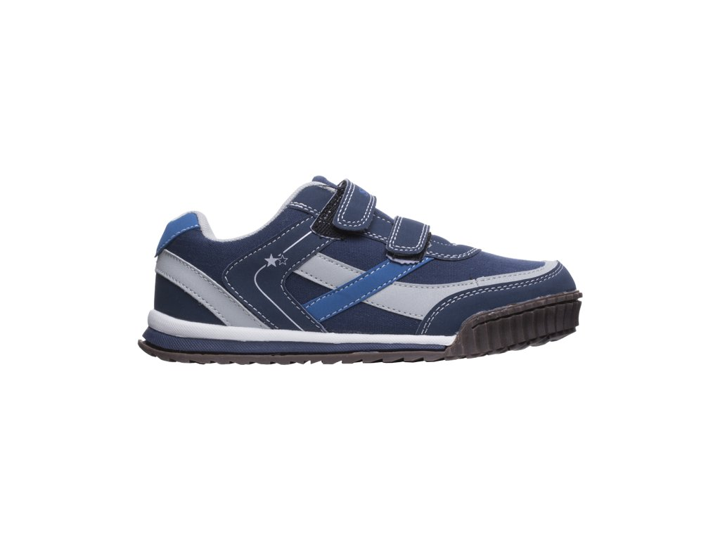 MICKEY, size 30, 1 pair -