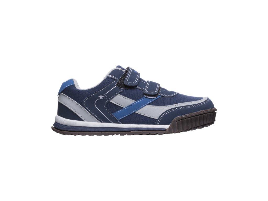 MICKEY, size 34, 1 pair -