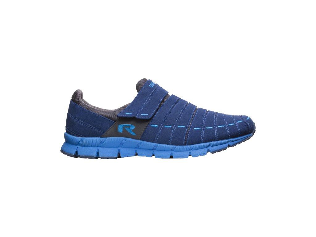 NIRVANA, size 45, 1 pair -