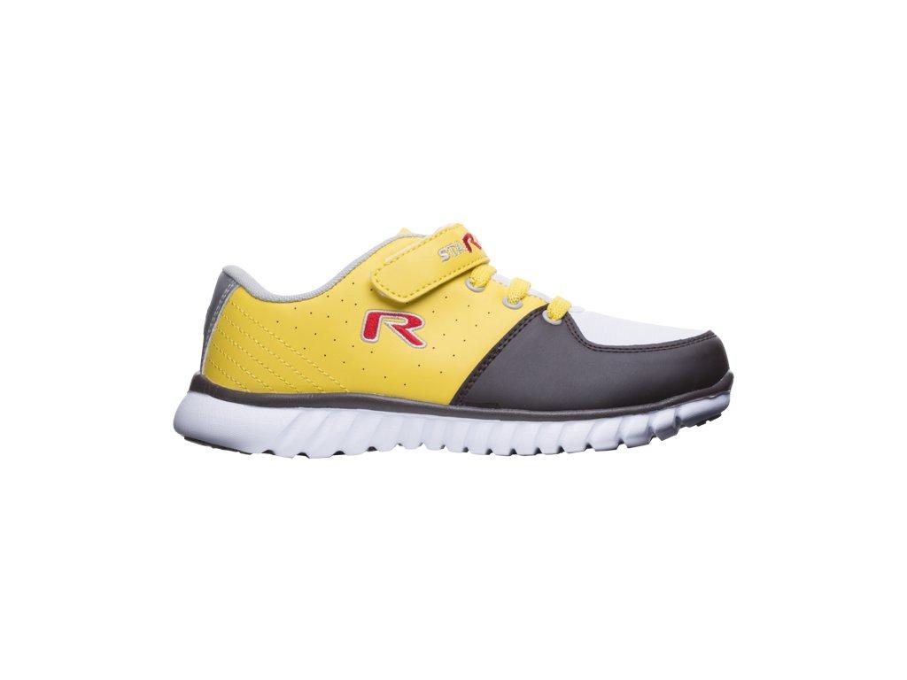PATT, size 33, 1 pair -