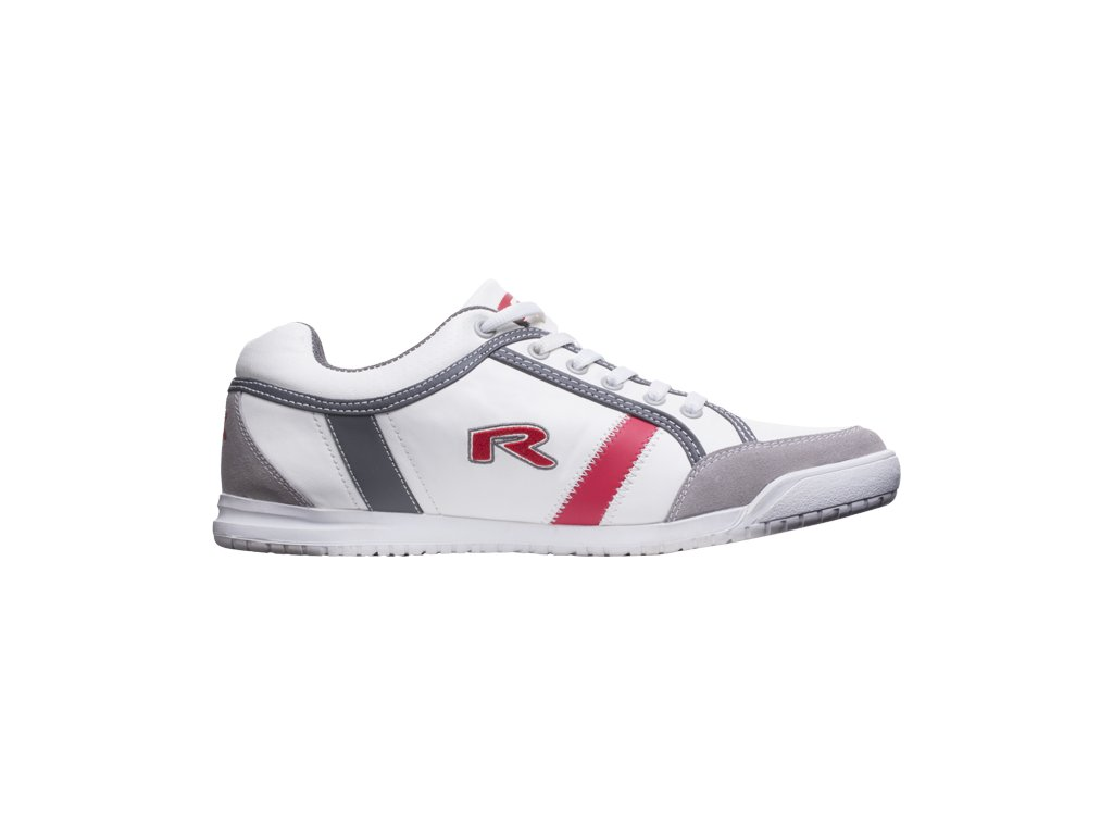 STREET, size 41, 1 pair -