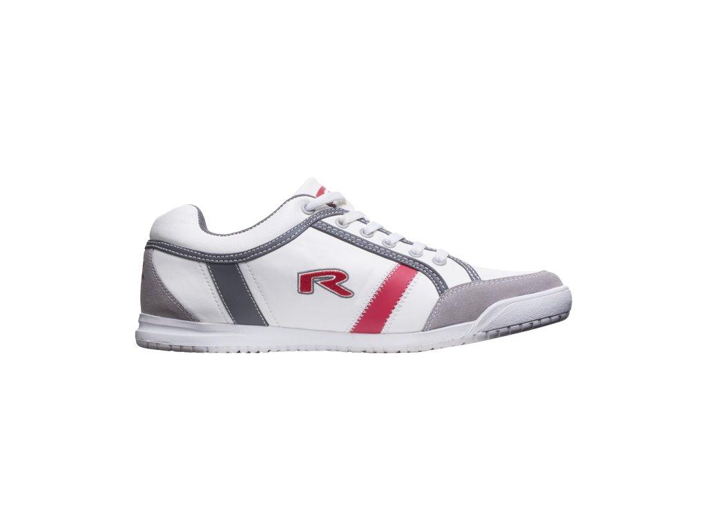 STREET, size 43, 1 pair -