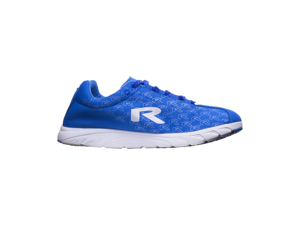 ULTRA LIGHT blue, size 36, 1 pair -