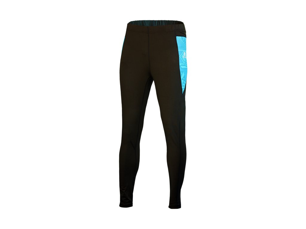 SPORT-PANTS FRANK, 4XL, 1 pcs -