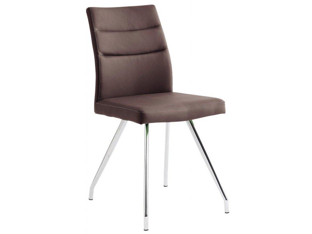 Jídelní židle Vito Tappo 2