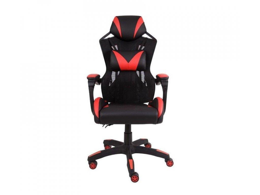 alba židle