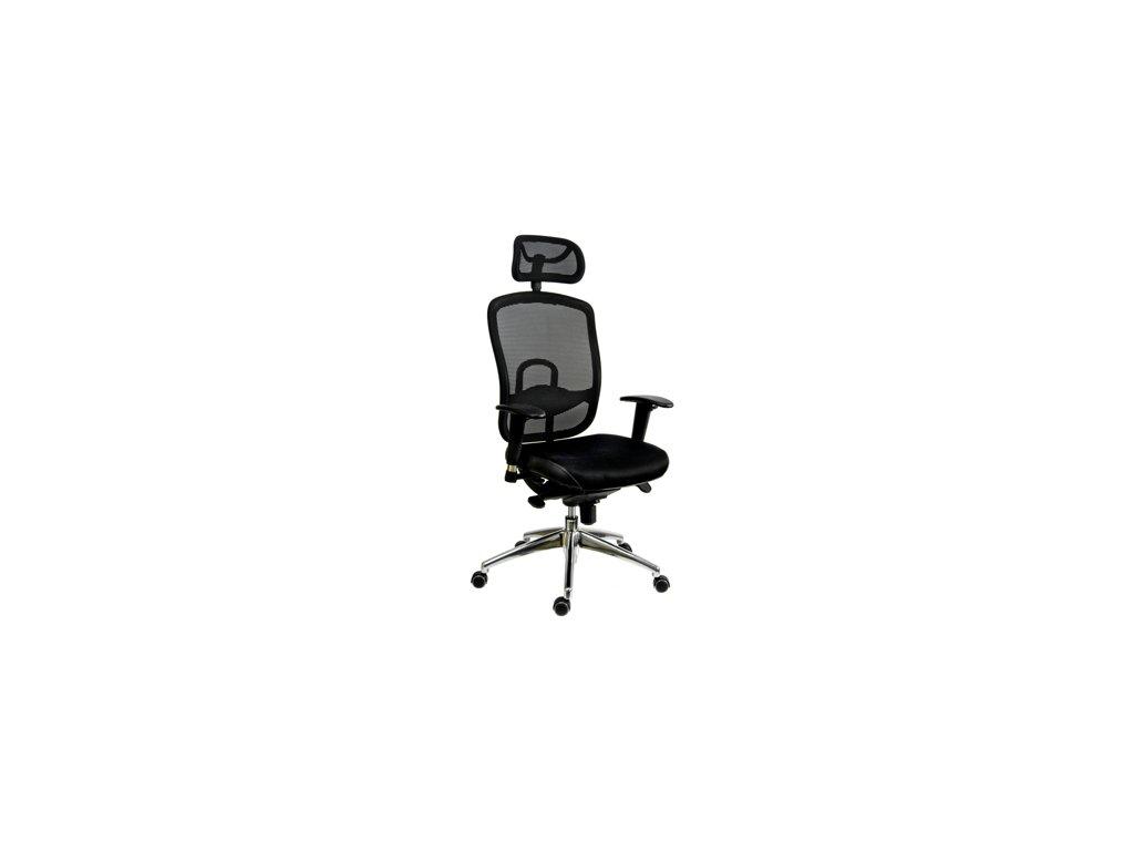 oklahoma židle