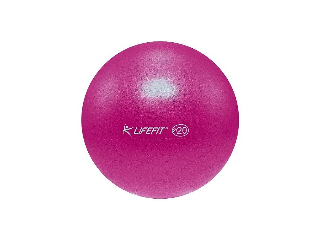 LIFEFIT Overball