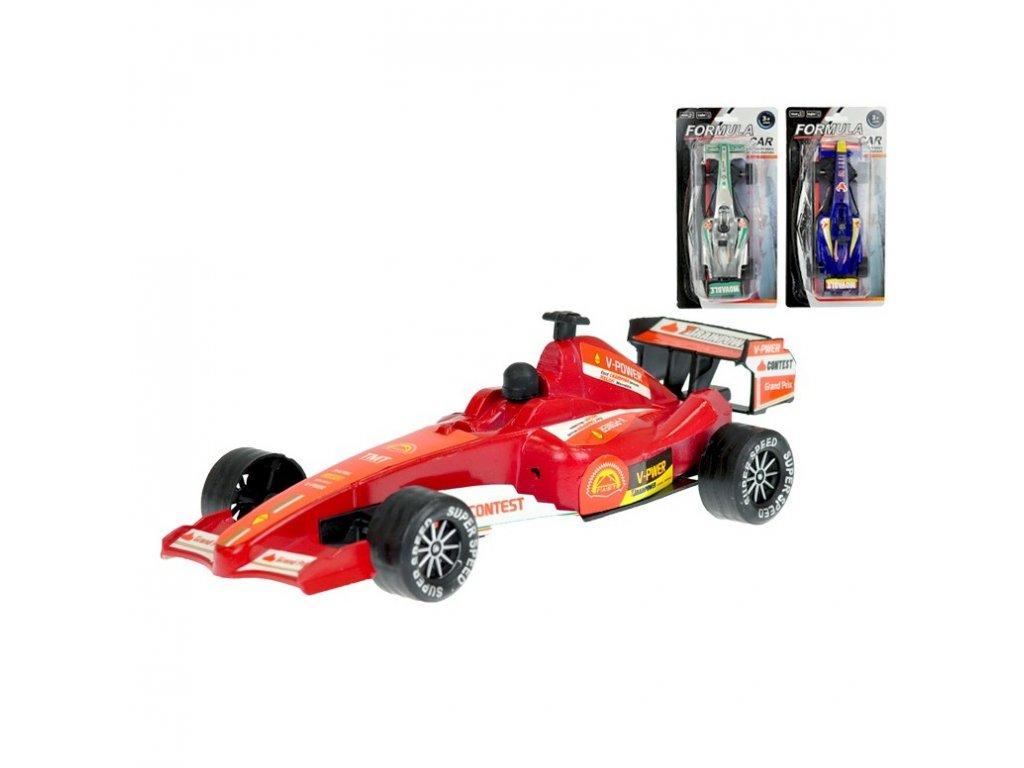 Formule 19cm na setrvačník 3barvy