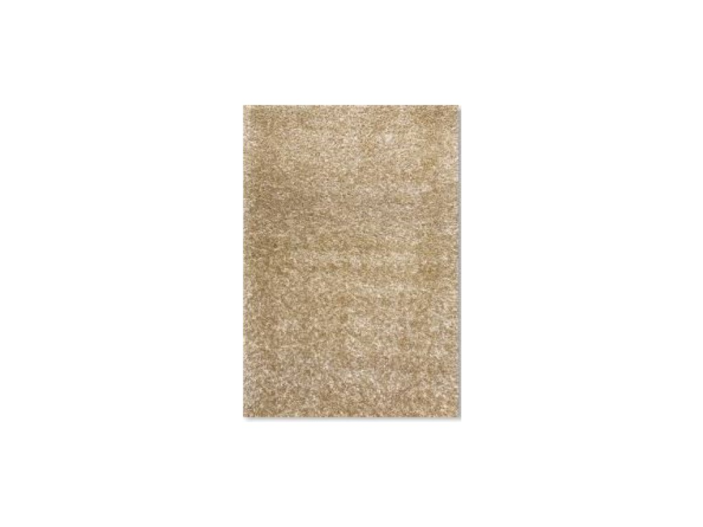 AKCE: Kusový koberec Diamond 9400-050 - 200x290 cm