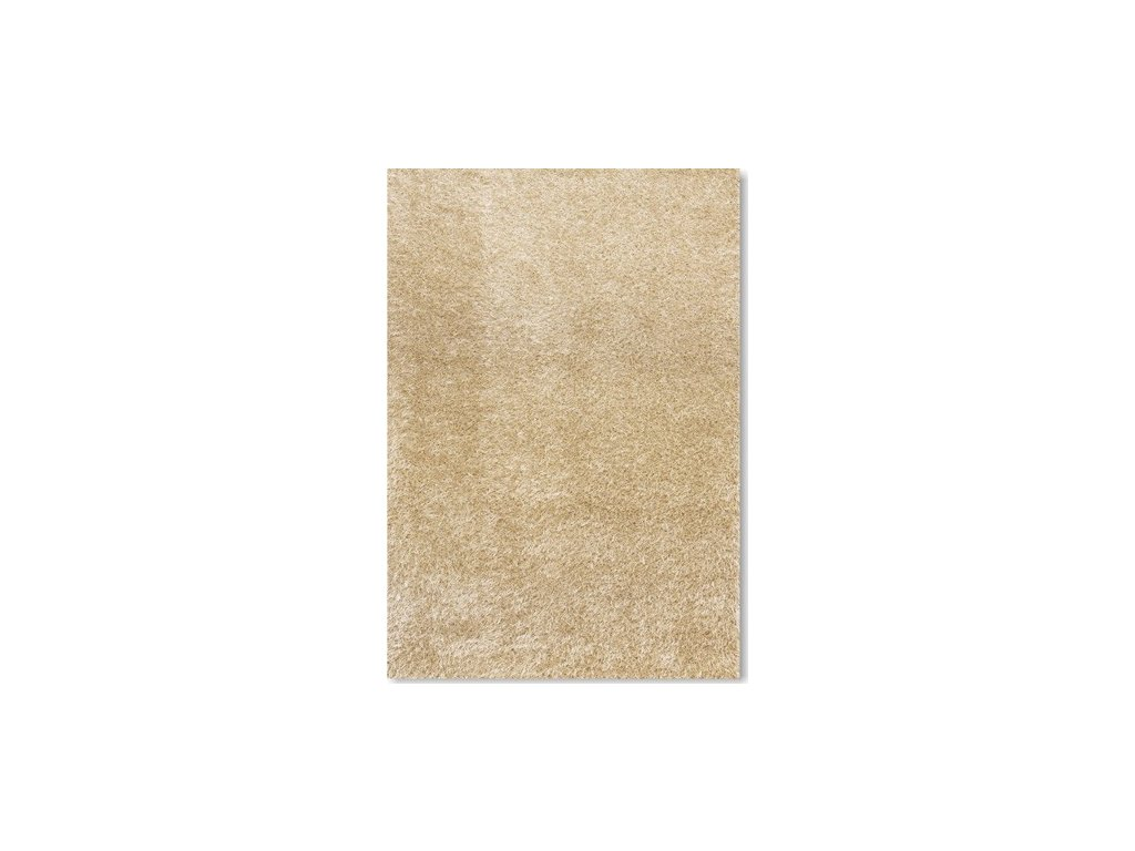 AKCE: Kusový koberec Diamond 9400-060 - 200x290 cm