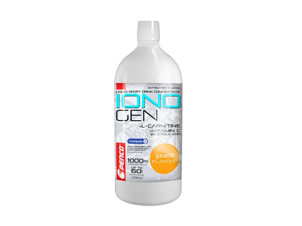 IONOGEN, 1.000 ml -