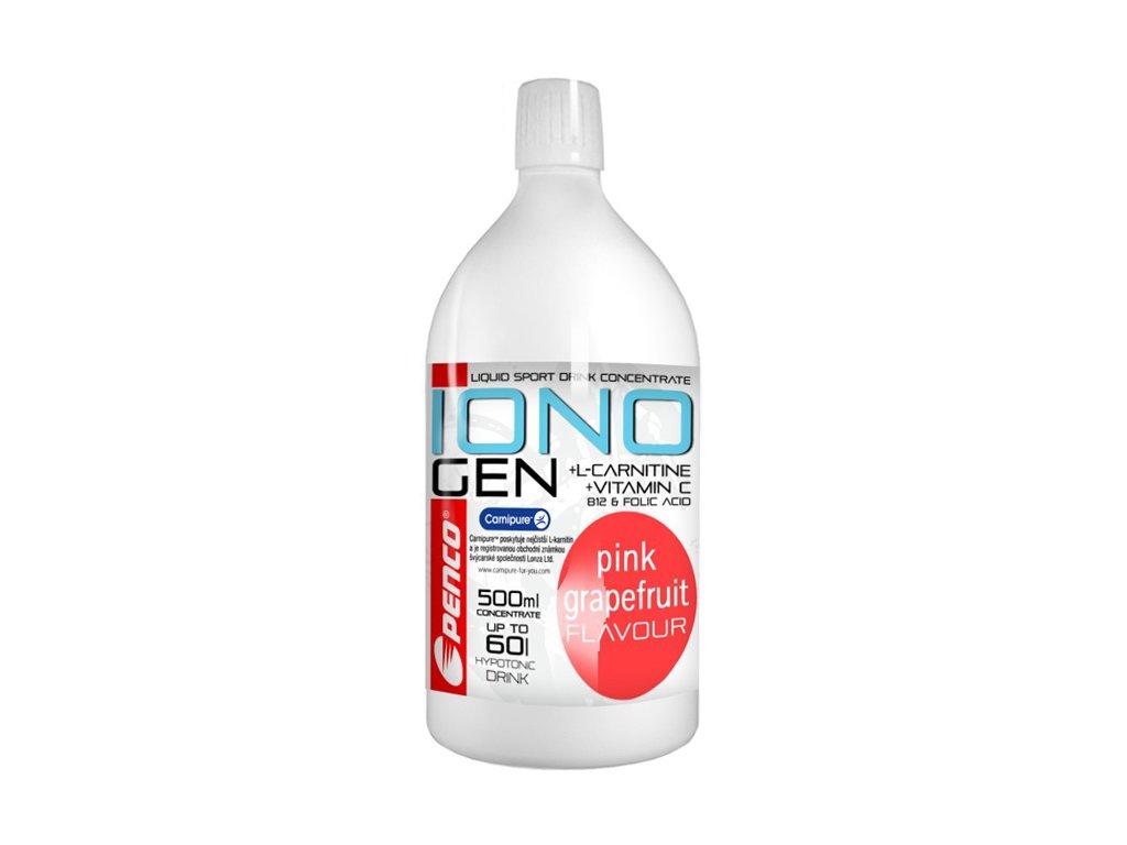 IONOGEN, 500 ml -