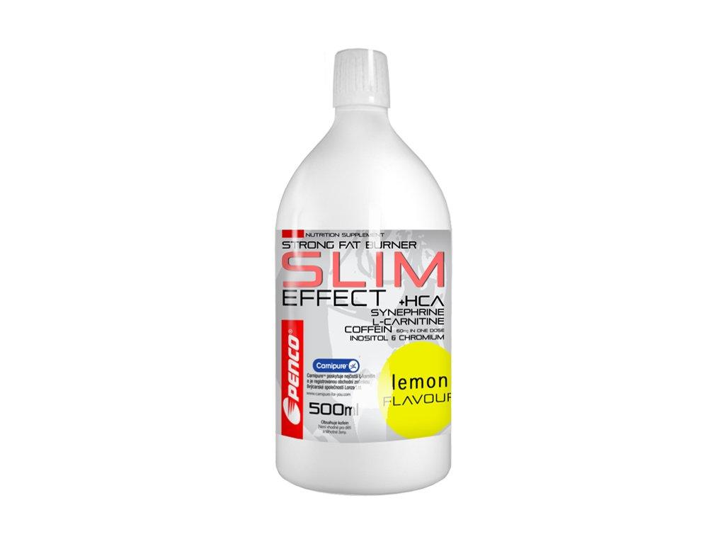 SLIM EFFECT, 500 ml -
