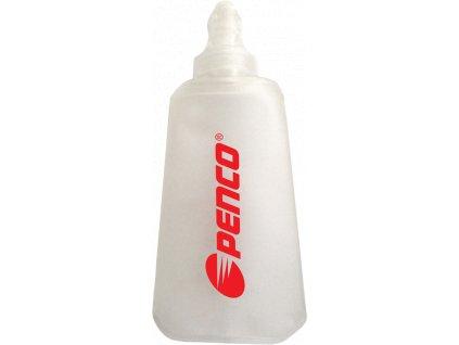 SOFT FLASK, 150 ml -