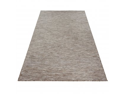 Ayyildiz koberce AKCE: 160x230 cm Kusový koberec Mambo 2000 beige - 160x230 cm