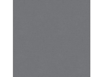 Beaulieu International Group PVC podlaha Master X 2988 - Rozměr na míru cm