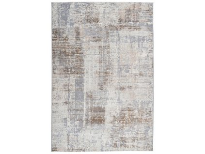 Obsession koberce AKCE: 200x290 cm Kusový koberec Salsa 690 taupe - 200x290 cm