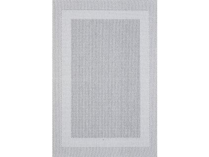 Sintelon koberce AKCE: 80x150 cm Kusový Koberec Adria 01/SGS - 80x150 cm