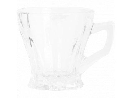CUP GLASS, 150 ml, 1 pcs -