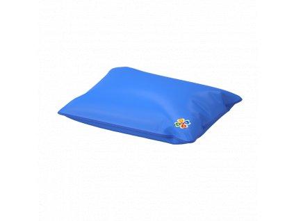 THERMO PILLOW STAR, 50 × 40 cm, 1 pcs - hřejivý polštář, 50 × 40 cm
