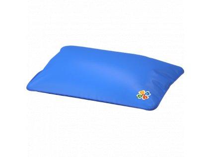 THERMO PILLOW STAR, 50 × 70 cm, 1 pcs - hřejivý polštář, 50 × 70 cm