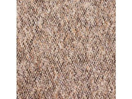 Balta koberce Metrážový koberec Bolzano 6442 - Rozměr na míru bez obšití cm