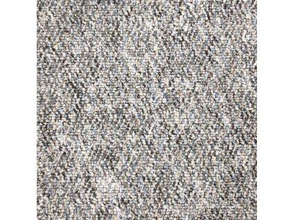 Balta koberce Metrážový koberec Bolzano 6492 - Rozměr na míru bez obšití cm