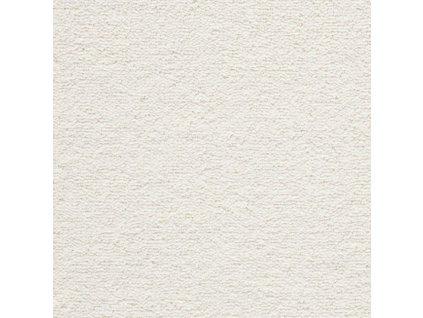 Balta koberce Metrážový koberec Diplomat III 6661 - Rozměr na míru bez obšití cm
