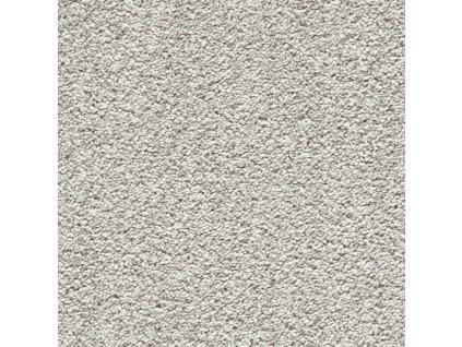 Balta koberce Metrážový koberec Diplomat III 6691 - Rozměr na míru bez obšití cm