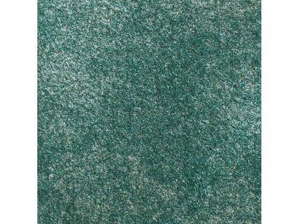 ITC Metrážový koberec Alexa 7777 - Rozměr na míru bez obšití cm
