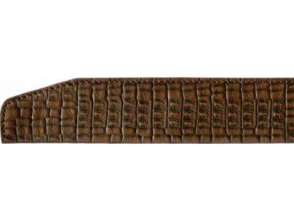 BELT GIOVANI, size 130, 1 pcs -