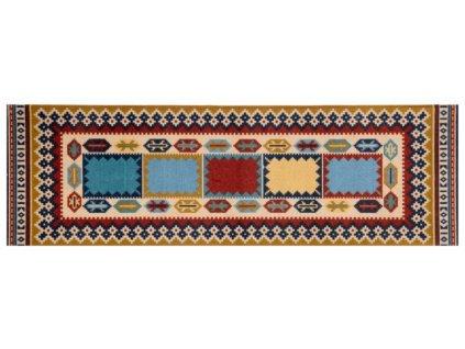 Zala Living - Hanse Home koberce AKCE: 50x150 cm Běhoun 50x150 cm Cook & Clean 103148 - 50x150 cm