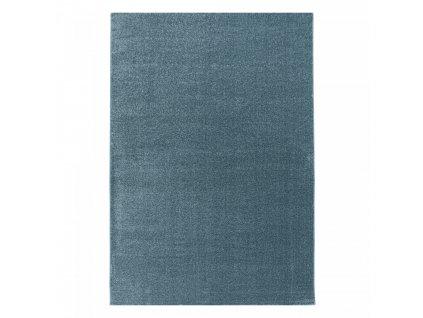 Ayyildiz koberce AKCE: 160x230 cm Kusový koberec Rio 4600 blue - 160x230 cm