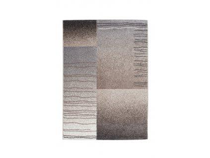 Obsession koberce AKCE: 80x150 cm Kusový koberec COPACABANA 361 TAUPE - 80x150 cm