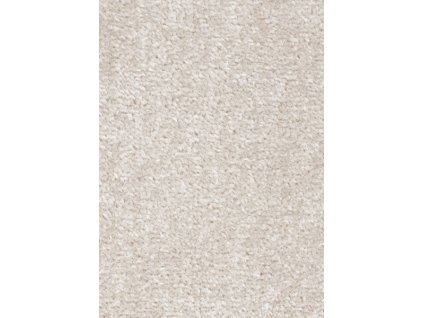 Hanse Home Collection koberce AKCE: 140x200 cm Kusový koberec Nasty 101152 Creme - 140x200 cm