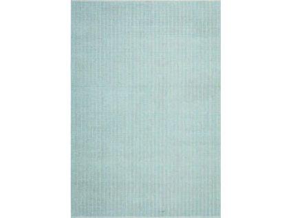 Osta luxusní koberce AKCE: 80x140 cm Kusový koberec Flux 46127/AE500 - 80x140 cm
