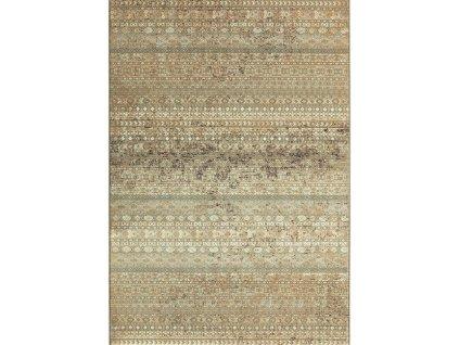 Osta luxusní koberce AKCE: 80x160 cm Kusový koberec Zheva 65409 490 - 80x160 cm